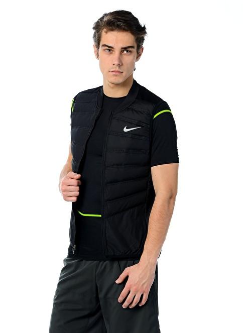 Nike Yelek Siyah